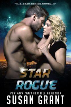 Star Rogue