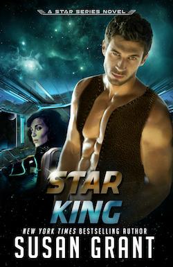 Star King
